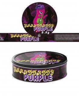 Grandaddy-Purple-pressitin-labels
