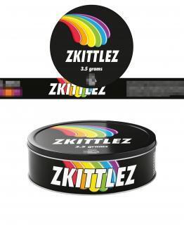 Zkittlez-pressitin-labels
